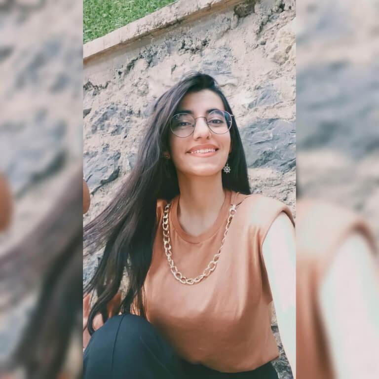 Celile Aydoğdu fotoğrafı